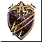 Shield of Conquest