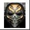 Premium Шлем Разрушителя