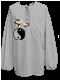 Грибная Рубаха Интуиции [мф]