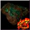 Камень земли