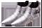 Ботинки Титана